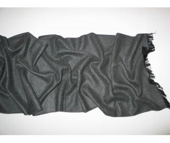 Men's Cashmere Shawls & Scarves